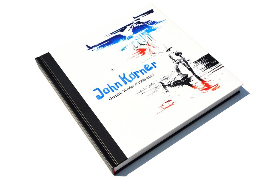 John-katalog