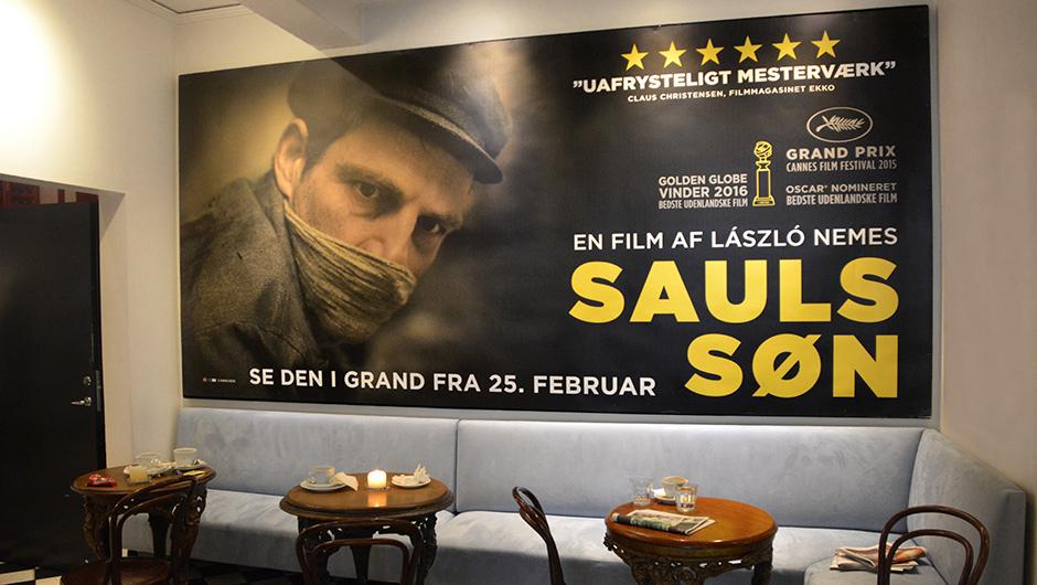 Slider_Saul1