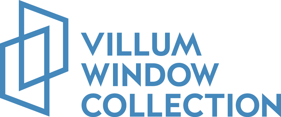 VWC-logo
